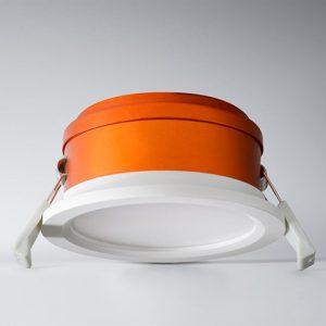 LOOMI 12W ceiling light