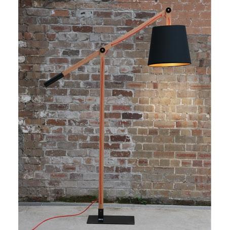 Ibis Standing Light