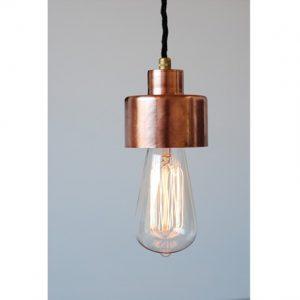 Copper Light C2 Fat