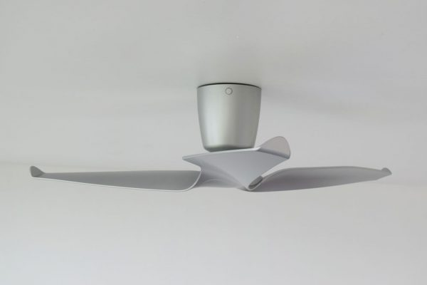 Aeratron ceiling Fan