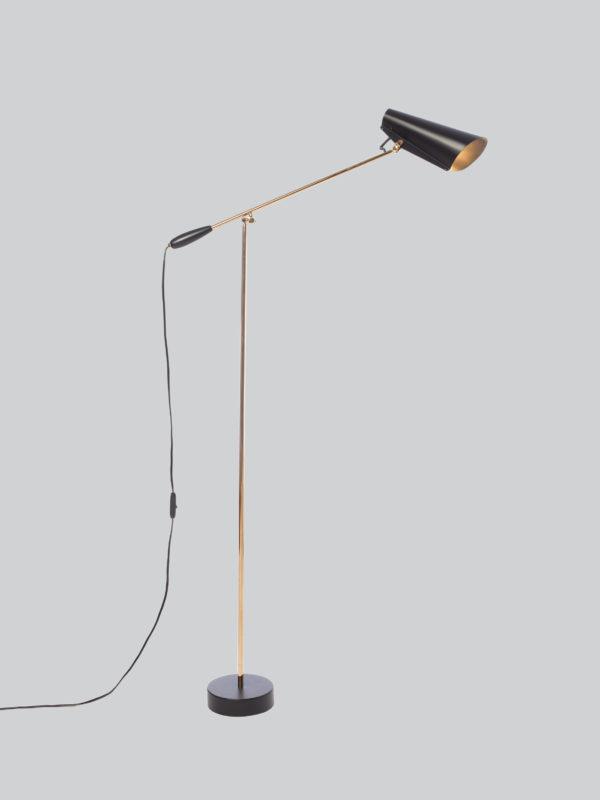 official photos fff14 833a5 Birdy Floor Lamp
